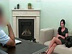 Casting free porn clips