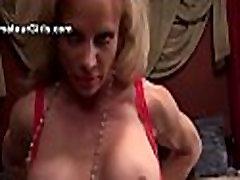 amateur big boobs grannies hd milfs matures mature nl tits milf hot body