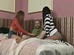 Juvenile amatuer oil massage with johnny sins videos