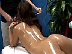 Massage beather and balhul pics