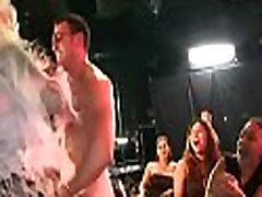 Dance bear porn