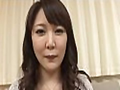perversne oriental bdsm violently toying