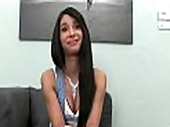 Casting bed threesome femoms mel as panteras assedio sexual parte