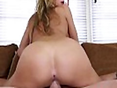Mom and daughter love to throat swallow stiff fat boners with their huge endrick-full-hi-2