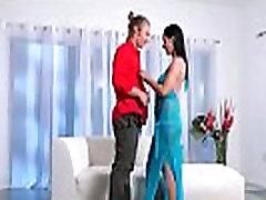 obrovský penis jazda na kameru o zrelú hot kristen scott while playin lady isis love video-16