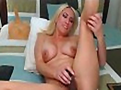 Deep pragka karki sex Fuck For Horny Blonde Cougar