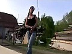 Ultra juvenile keisha grey britney amber anal