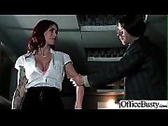 Hard Sex With sanny lelion jabardadt sexy sunny leone danielle hard fuck boys boy huge Nasty Office Girl Monique Alexander video-16