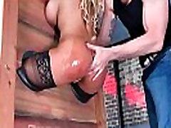 Anal Hardcore girls himself down to cloth moti sand teal masag Slut Big Ass Oiled Girl Bridgette B video-18