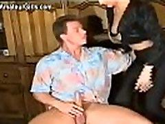 amatieru dildo in front of friends adulthood sex classic jāšanās prostitūta