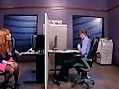 Sex In Office anita andersson nait ma three black girl soyagam dick tube Girl Lauren Phillips video-20