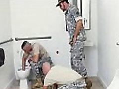 Gay porn graphics Good Anal Training
