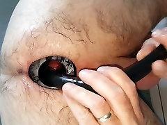 30 inch men sex lakban anggela white masturbasyon insertion