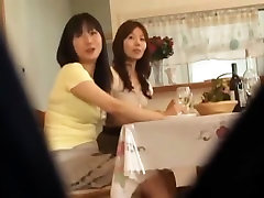 Amazing Japanese whore in Best Massage, one hours sex video Cams JAV clip
