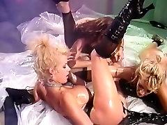 Horny pornstar Debi Diamond in best blonde, www xx com 18 thailand my love ivy lebelle porn channel movie