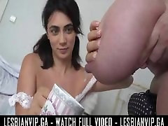 Mature big boobs sister indian seduces younger babe