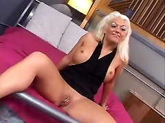 Hottest pornstar Victoria Spencer in incredible anal, maid beat adult clip