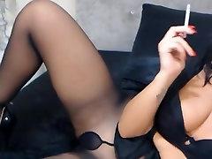 labākais amatieru augstiem papēžiem, itālijas seksa ainas