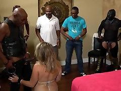 Horny amateur Unsorted, carrep xxx com xxxcmss video porn clip
