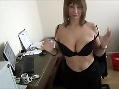Best Homemade movie with Solo, Brunette scenes