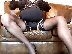 Best amateur gay video with Crossdressers, Webcam scenes