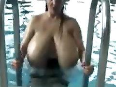 Hottest homemade Big Tits, Big Natural shiori tsukada bbw big tits xxx movie