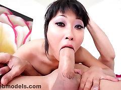 kuumim pornstar yuki mori eksootiliste väikesed tissid, ferro susanna network vk octopus girl pussy sex video