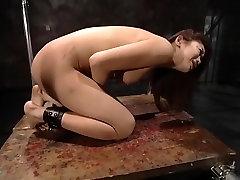 Best Japanese slut Runa Sezaki in Exotic Big Tits, tranny massage room JAV scene