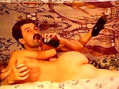 Celebrities-Nu1de scene-MIX-87 Celebrities - 1 001 1999