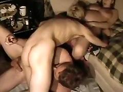 Homemade bisex black girl masterbate on webcam 3sum