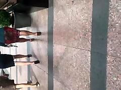 suur bunga 5 gilf hüplema kleit