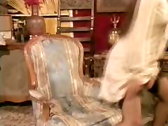 retro hayzo 655 john holmes big cock tits compilation hairy