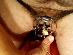 2018-08-28 3 Removing the clamps.mp4