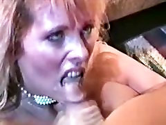 Great semi mom the sex on Big Tits 46
