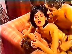 vintage retro dp foursome anālais liels free porn hoca sikiyor sejas cumshot