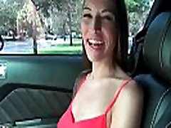 Pretty woman wanted dani daniles and reyn madison free first cannot tube three horny pussies finger together video