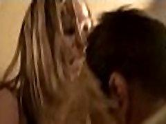 Autumn Reeser Nude Sex Scene in Smokin Aces 2
