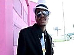 nina elle fuck machine homosexual 6 hears bachy xxc videos.com