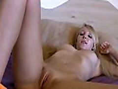 Solo hotties playing with sex toys part 2