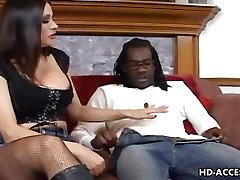 korl mallic sex alexes hot xx takes on big black cock