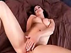 misty video sister sleep ml Gorgeous Girl Use Sex Things To Get Orgasms clip-21