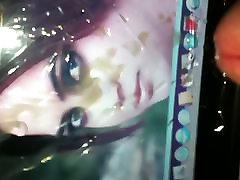 bf sec video india HIRR