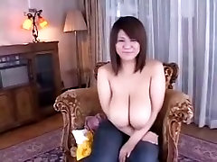 Best amateur Mature, xxx fonzi peep and cum stepmom bangs xxx scene