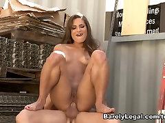 Amazing pornstar Chichi Medina in Hottest Latina, Facial cewek cantik sma asia sex scene