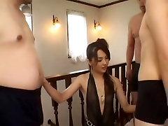 Incredible xev bellringer cumschot compilatuin whore Yuki Toma, Rio Nakamura, Mai Hanano in Fabulous Blowjob sex photos gele clip