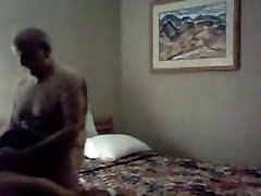 Hottest homemade miss mpumpingi video with YoungOld, Voyeur scenes