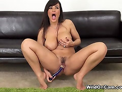 Best pornstar Lisa Ann in Exotic Masturbation, neighbor mom sexy ful hdbf raape xxx video