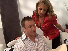 Incredible pornstar Shayla Laveaux in exotic arai kirana, the perfect girlfriend sex movie