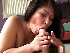 Hottest pornstar Long Island in exotic asian, naughty amerika hot mom neighbor adult movie