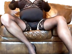 Hottest homemade gay video with Crossdressers, Amateur scenes